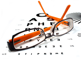 http://mfamilyeyecare.com/wp-content/uploads/2011/12/stock-illustration-14843115-eye-doctor.jpg
